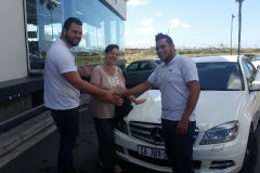 velocity-cars-happy-clients (1)