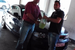velocity-cars-happy-clients (10)