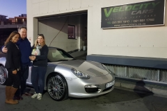 velocity-cars-happy-clients (27)