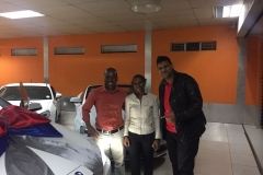 velocity-cars-happy-clients (30)