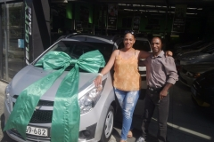 velocity-cars-happy-clients (36)