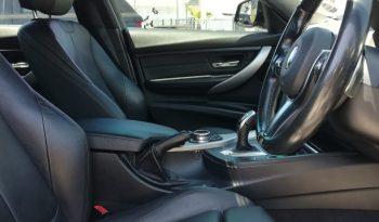 2014 BMW 335i full