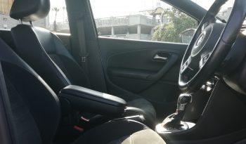 2014 Polo GTI full