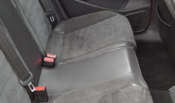 2015 VW Polo 6 GTi DSG full